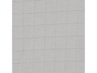 Swaddler Empire Stripe 3balení 70 x 70 cm Mist 2