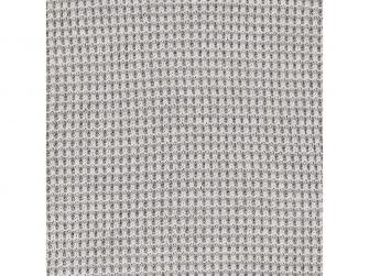 Swaddler Empire Stripe 3balení 70 x 70 cm Mist 4