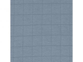 Swaddler Empire Stripe 3balení 70 x 70 cm Ocean 2