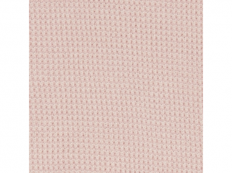 Swaddler Empire Stripe 3balení 70 x 70 cm Sensitive 4