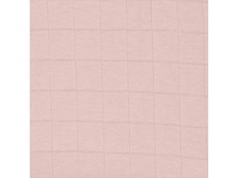 Swaddler Empire Stripe 3balení 70 x 70 cm Sensitive 2