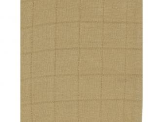 Swaddler Empire Stripe 3balení 70 x 70 cm Honey 2