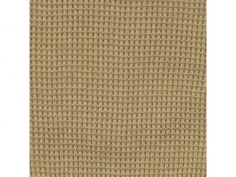 Swaddler Empire Stripe 3balení 70 x 70 cm Honey 4