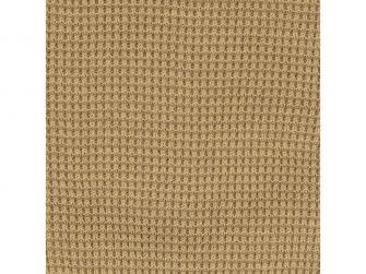 Romper Long Sleeves Ciumbelle Honey vel. 56 3