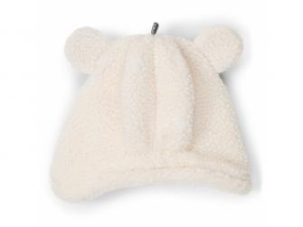 Hatter Teddy Off White 0-3 měsíce 3