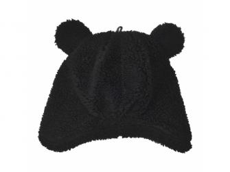 Hatter Teddy Black 6-12 měsíců 3