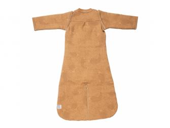 Hopper Sleeves Empire Honey 50/62 2