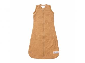 Hopper Sleeves Empire Honey 86/98 3