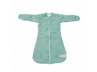 Hopper Sleeves Empire Silt Green 50/62