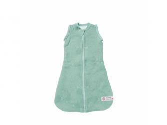 Hopper Sleeves Empire Silt Green 86/98 3