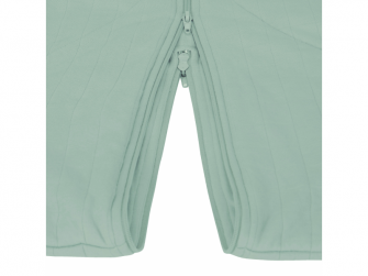 Hopper Sleeves Solid Silt Green 68/80 5