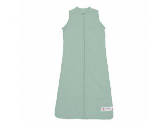 Hopper Sleeves Solid Silt Green 86/98 3