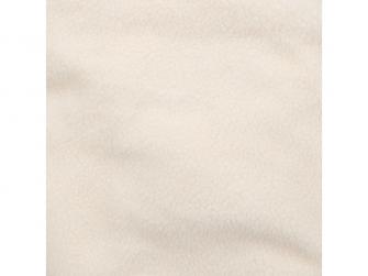 Slipper Teddy Off White 6-12 měsíců 4