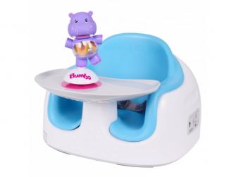 hračka s přísavkou HIPPO Hildi 2