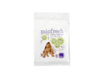 dezinfekční prostředek Mio Fresh 100g