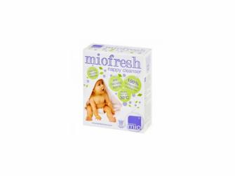dezinfekční prostředek Mio Fresh 300g