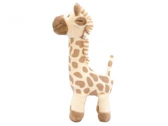 Moje žirafa - chrastítko