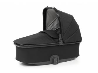 3/Zero hluboká korba Noir 2019 (Caviar Black)