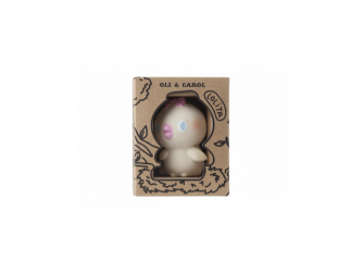 Kuřátko Lolita