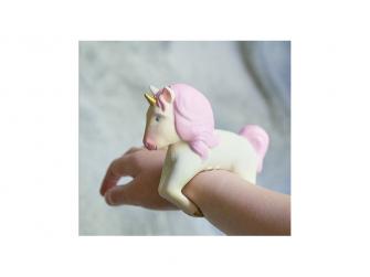 Náramek jednorožec Stacy the unicorn 3