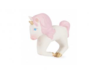 Náramek jednorožec Stacy the unicorn 2
