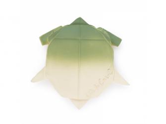 Želva H2Origami 2