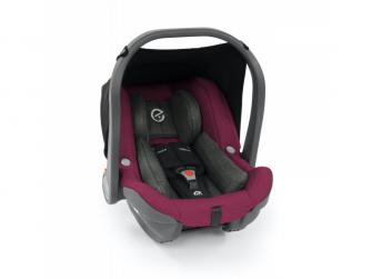 CAPSULE INFANT ( i-Size )  autosedačka  CHERRY