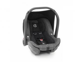 CAPSULE INFANT ( i-Size )  autosedačka, MANHATTAN