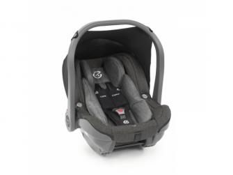 CAPSULE INFANT ( i-Size )  autosedačka, PEPPER
