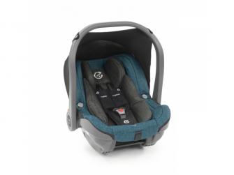 CAPSULE INFANT ( i-Size )  autosedačka, REGATA