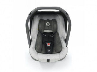CAPSULE INFANT ( i-Size )  autosedačka TONIC 2