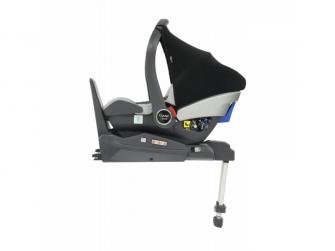 CAPSULE INFANT ( i-Size )  autosedačka TONIC 5