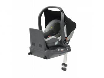 CAPSULE INFANT ( i-Size )  autosedačka TONIC 6
