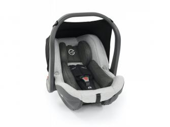 CAPSULE INFANT ( i-Size )  autosedačka TONIC