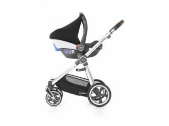 Carapace INFANT ( i-Size ) autosedačka - PEBBLE 2