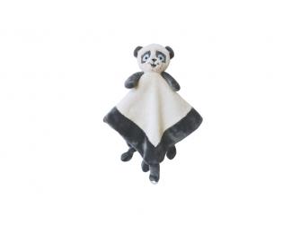 Panda - muchláček