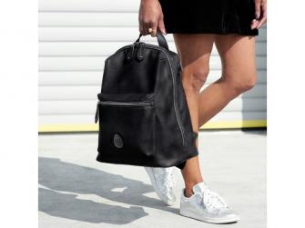 HARTLAND PACK černý - přebalovací batoh 10