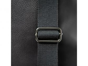 HARTLAND PACK černý - přebalovací batoh 5