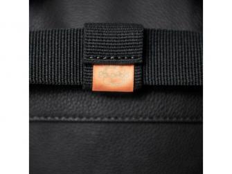 HARTLAND PACK černý - přebalovací batoh 6