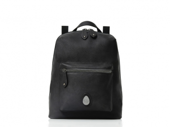 HARTLAND PACK černý - přebalovací batoh
