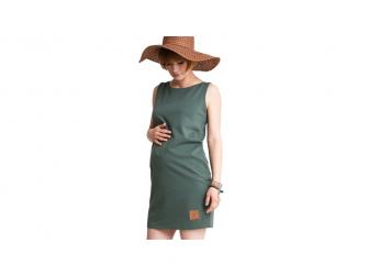 Dámské šaty Vege regge dress M