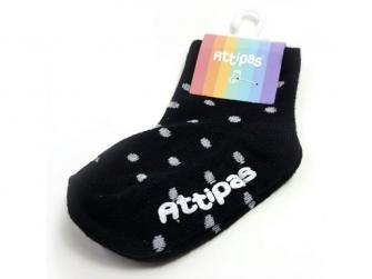 Ponožky Urban, Dot 2