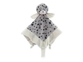 Tuleň - muchláček