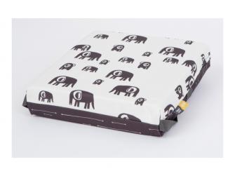 Podsedák  ELEPHANTs