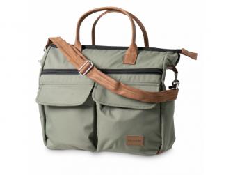 Přebalovací taška Urban Hunter