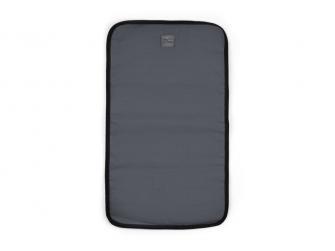 Přebalovací taška Urban Sherpa Bag All Black 5