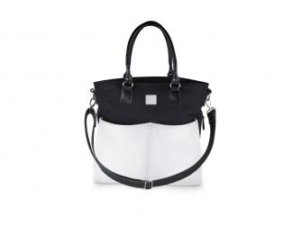 Přebalovací taška Pickpocket Bag