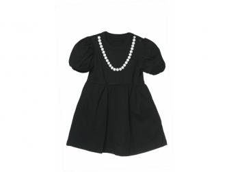 Šaty The Tiny Lady 62