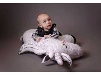Kojící polštář - unicorn 5