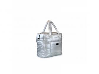 Přebalovací taška Plaza Bag Glacier 2